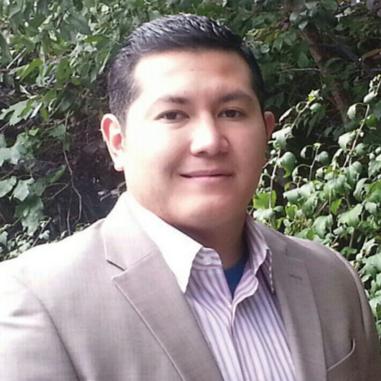 Hiram Licea - State Farm Insurance Agent | insurance agency | 3600 Morrison Rd, Denver, CO 80219, USA | 3039357475 OR +1 303-935-7475