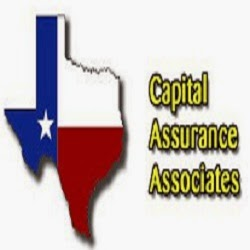 Larry Coursey | insurance agency | 115 W 2nd St #205, Fort Worth, TX 76102, USA | 8178100105 OR +1 817-810-0105