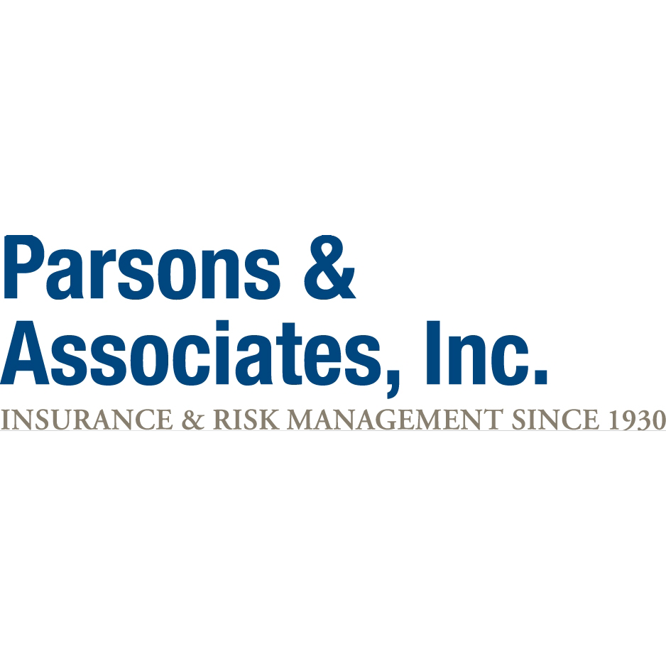Parsons & Associates Inc | insurance agency | 440 S Warren St #704, Syracuse, NY 13202, USA | 3154725420 OR +1 315-472-5420