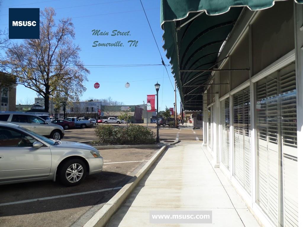 MSUSC, LLC | insurance agency | 1910 Madison Ave, Memphis, TN 38104, USA | 9015784584 OR +1 901-578-4584