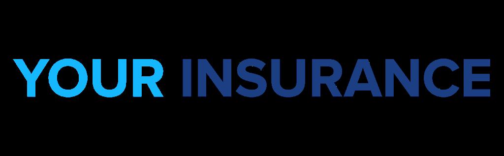 YOUR Insurance Brokerage | insurance agency | 944 S Wakefield St suite 100, Arlington, VA 22204, USA | 7032710345 OR +1 703-271-0345