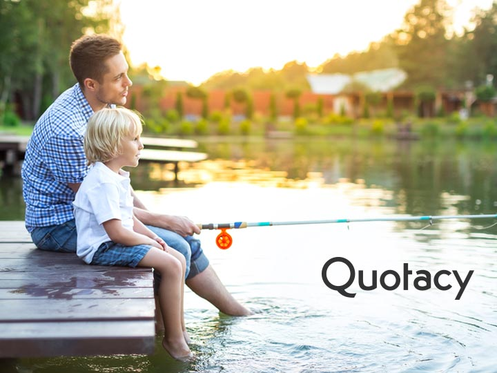 Quotacy | insurance agency | 505 US-169 N STE 560, Minneapolis, MN 55441, USA | 8447868229 OR +1 844-786-8229