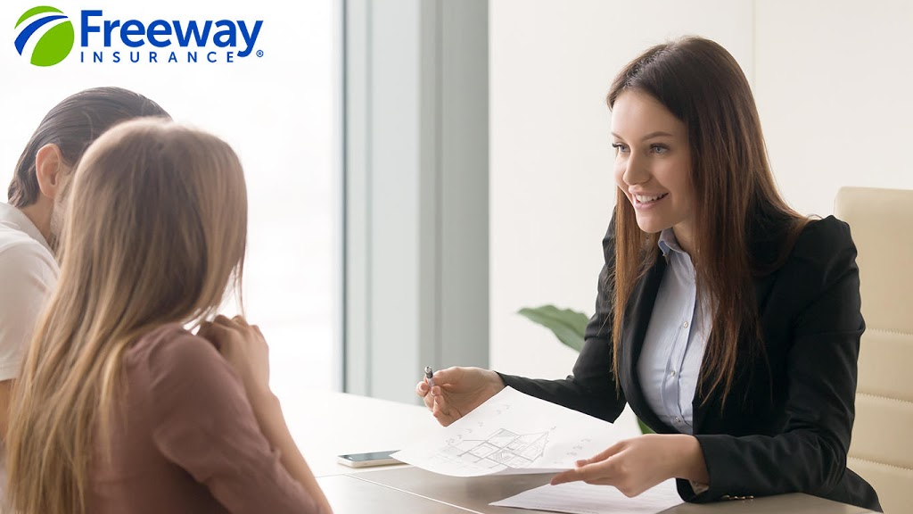 Freeway Insurance | insurance agency | 2442 S Atlantic Blvd, Commerce, CA 90040, USA | 3232125609 OR +1 323-212-5609