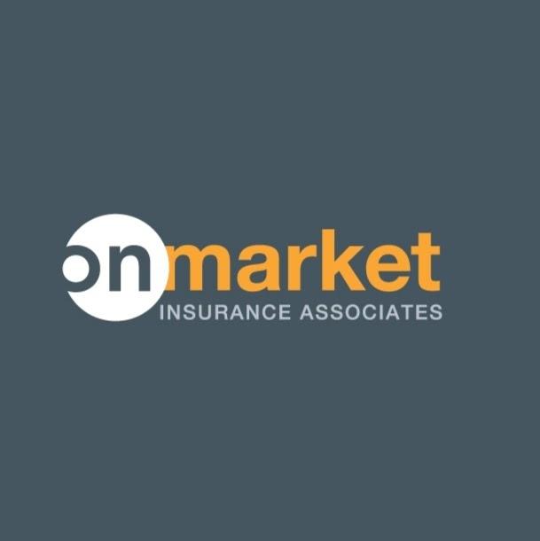 OnMarket Insurance Associates | insurance agency | 1857 Market St, San Francisco, CA 94103, USA | 4154871800 OR +1 415-487-1800