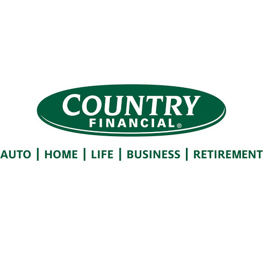 Scott Brunfelt - COUNTRY Financial representative | insurance agency | 6685 Cahill Ave, Inver Grove Heights, MN 55076, USA | 6514571533 OR +1 651-457-1533