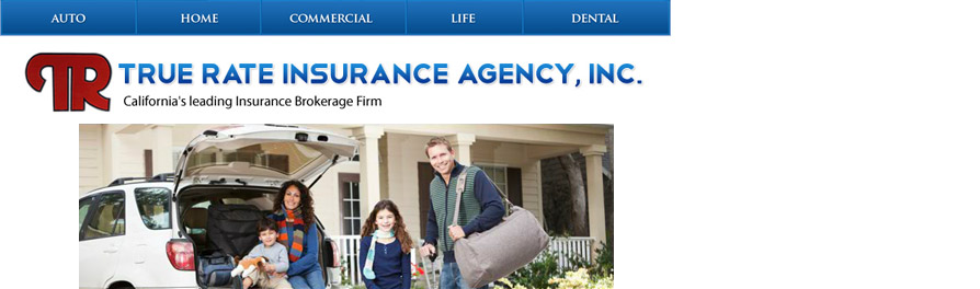 True Rate Insurance | insurance agency | 2820 Vermont Ave, Los Angeles, CA 90007, USA | 3237351600 OR +1 323-735-1600