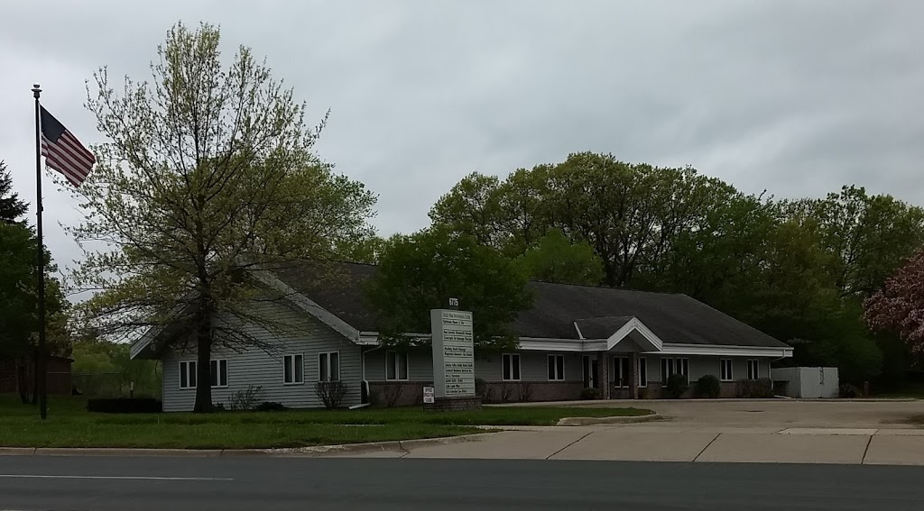 Thrivent Financial-Lutherans | insurance agency | 6775 Cahill Ave, Inver Grove Heights, MN 55076, USA | 6515540220 OR +1 651-554-0220