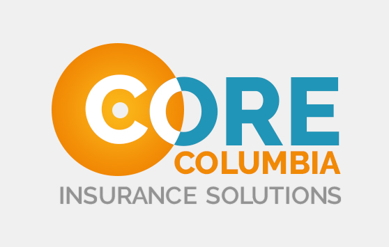 Core Columbia Insurance | insurance agency | 1111 6TH AVENUE SUITE 300, San Diego, CA 92101, United States | 6192596905 OR +1 619-259-6905