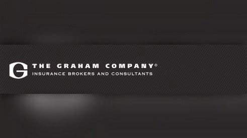 The Graham Company | insurance agency | 30 S 15th St, Philadelphia, PA 19102, USA | 2155676300 OR +1 215-567-6300