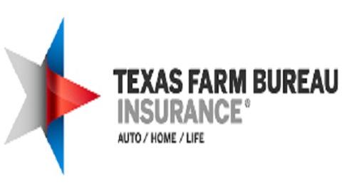 Jackson Russell | insurance agency | 1300 N, TX-121, Bonham, TX 75418, USA | 9035838535 OR +1 903-583-8535