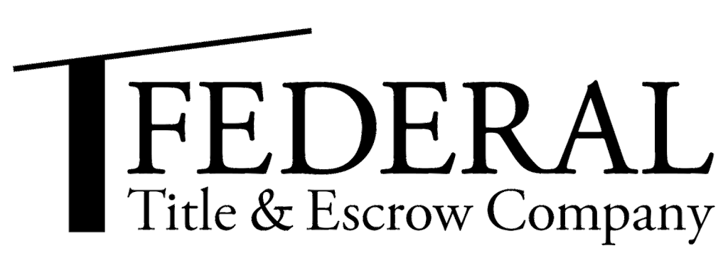 Federal Title & Escrow Co. (Friendship Heights) | insurance agency | 5335 Wisconsin Ave NW #700, Washington, DC 20015, USA | 2023621500 OR +1 202-362-1500