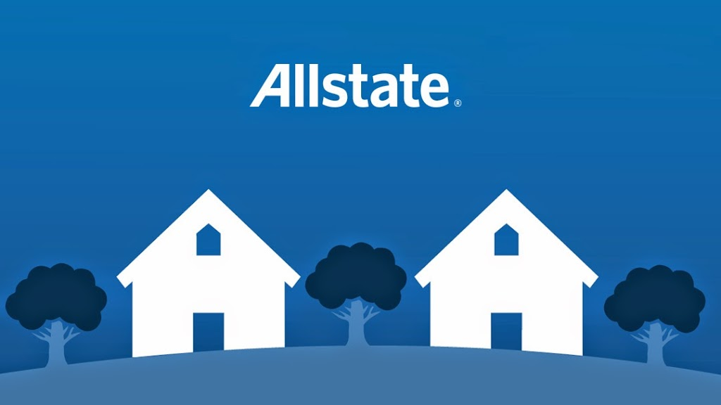 Jose Bernal: Allstate Insurance | insurance agency | 3601 Hamilton St, Hyattsville, MD 20782, USA | 3012773600 OR +1 301-277-3600