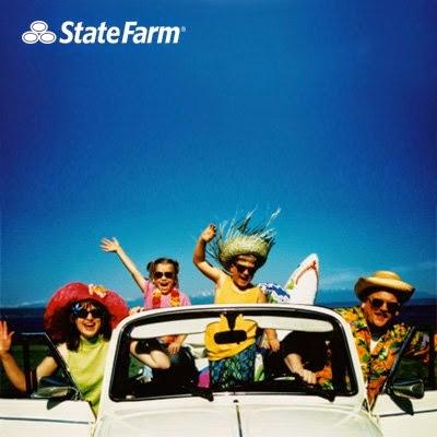 State Farm: David Morales | insurance agency | 711 Mission St Ste A, South Pasadena, CA 91030, USA | 6264411163 OR +1 626-441-1163