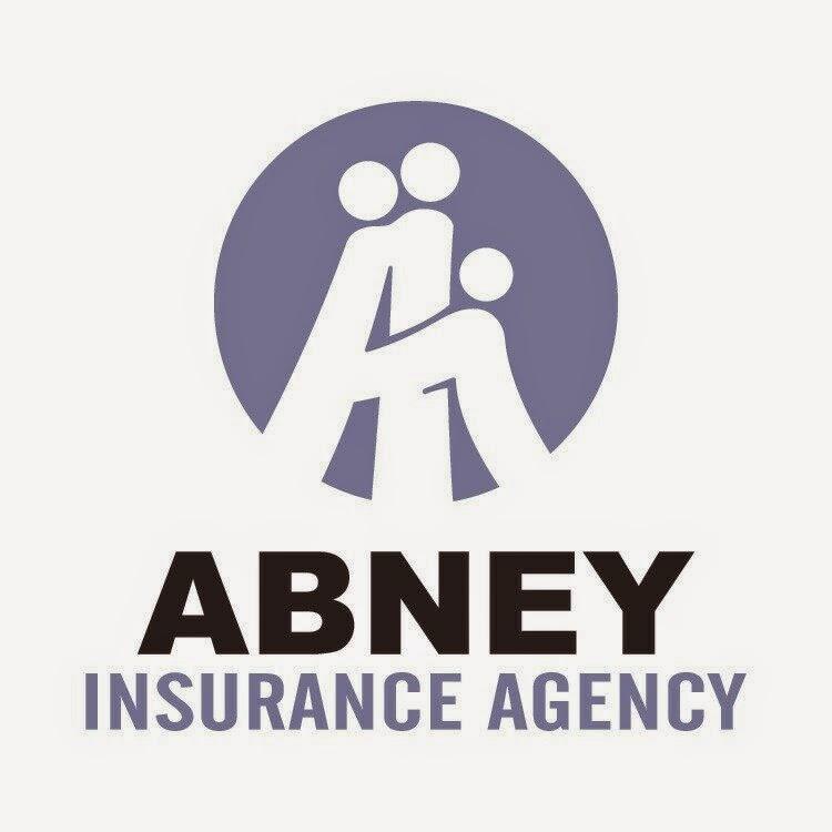 Abney Insurance Agency | insurance agency | 1155 Winter Garden Vineland Rd #101, Winter Garden, FL 34787, USA | 4078776110 OR +1 407-877-6110