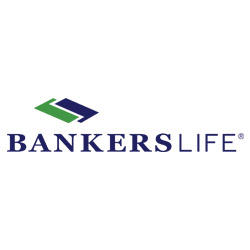 Bankers Conseco Life Insurance Company | insurance agency | 384 E 149th St Ste 204, The Bronx, NY 10455, USA | 9292413003 OR +1 929-241-3003