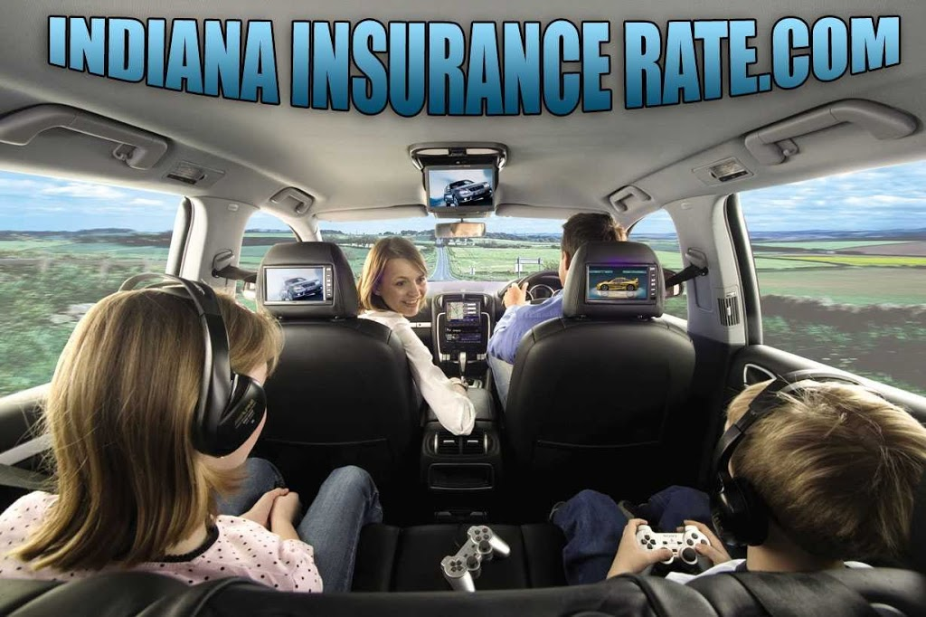 Indiana Auto Insurance Group | insurance agency | 201 N Illinois St, Indianapolis, IN 46204, USA