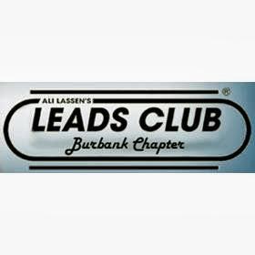 Burbank Leads Club | insurance agency | 2011 W Olive Ave, Burbank, CA 91506, USA | 3104322187 OR +1 310-432-2187