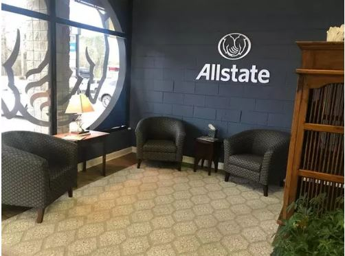 Allstate Insurance Agent: Bobby Champagne | insurance agency | 851 Cox Creek Pkwy, Florence, AL 35630, USA | 2564155888 OR +1 256-415-5888