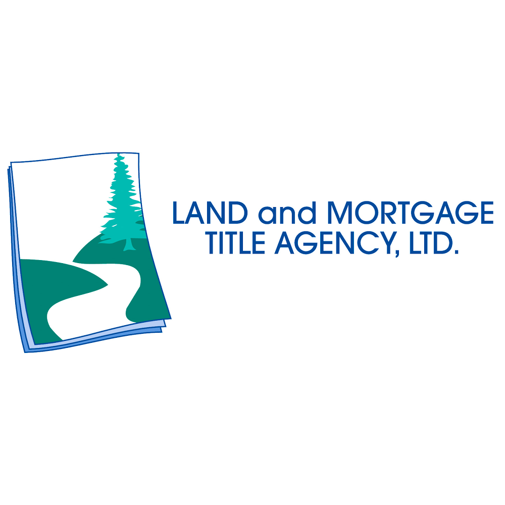 Land and Mortgage Title Agency, LTD. | insurance agency | 24 E Gay St, Columbus, OH 43215, USA | 6142800700 OR +1 614-280-0700
