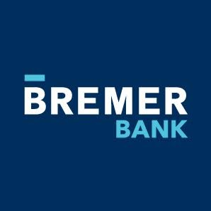 Bremer Bank | insurance agency | 6800 Cahill Ave, Inver Grove Heights, MN 55076, USA | 6514518581 OR +1 651-451-8581