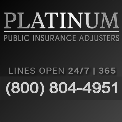 Platinum Public Adjuster | insurance agency | Columbia Center, 701 5th Ave 42nd Floor, Seattle, WA 98104, USA | 8008044951 OR +1 800-804-4951