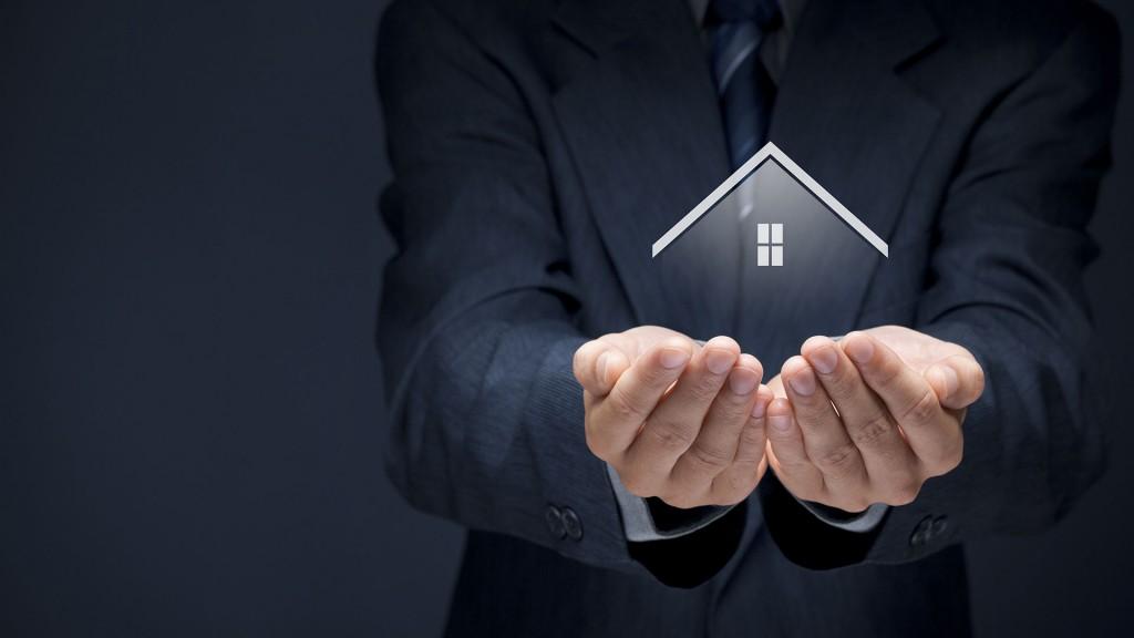 Tan assure - Assurance Auto et Habitation - Montréal Ouest | insurance agency | 48 Rue Bethune, Kirkland, QC H9H 4H6, Canada | 5146006001 OR +1 514-600-6001
