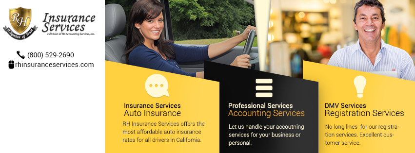 R H Insurance Services | insurance agency | 7612 Pacific Blvd, Huntington Park, CA 90255, USA | 3235823143 OR +1 323-582-3143