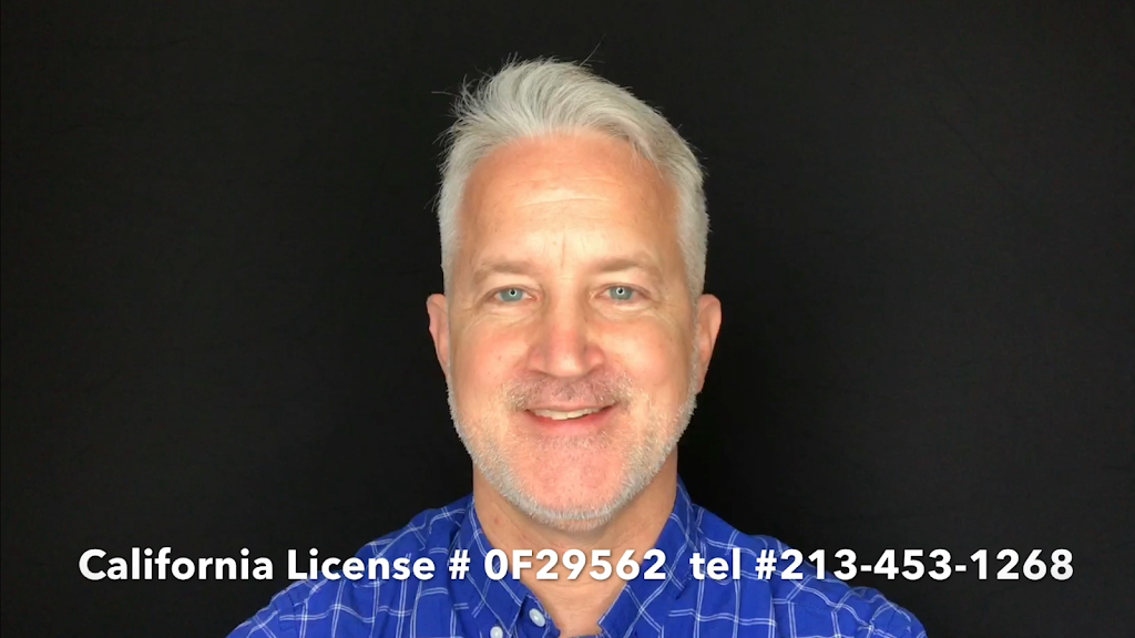 Keith Insurance Agency, Inc. | insurance agency | 3400 Ben Lomond Pl, Los Angeles, CA 90027, USA | 2134531268 OR +1 213-453-1268