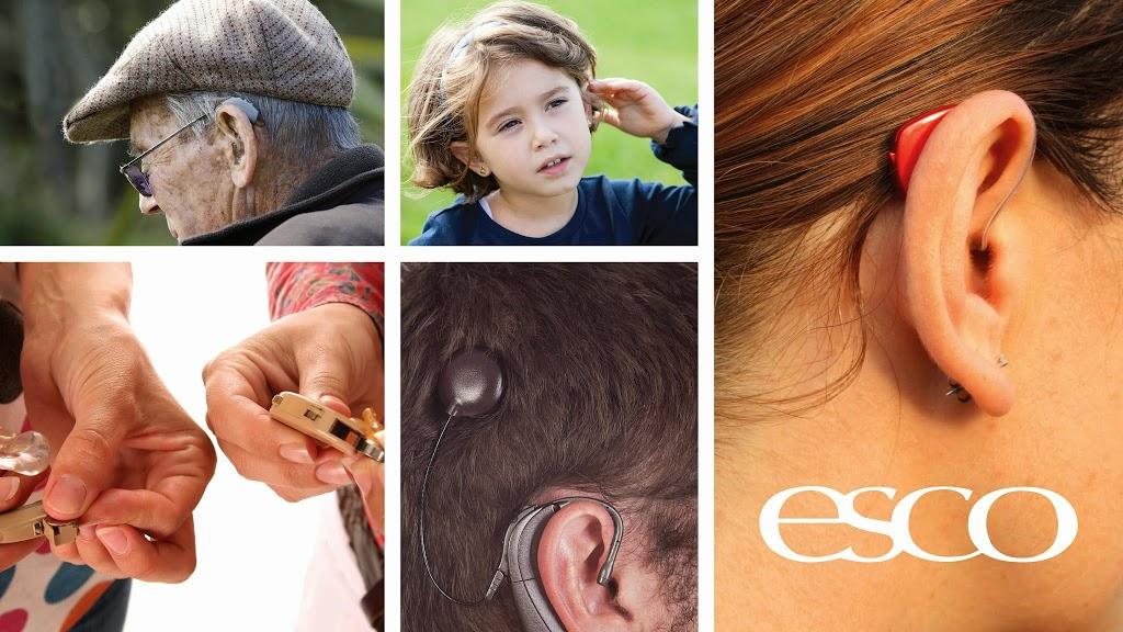 ESCO   insurance agency   3215 Fernbrook Ln N, Plymouth, MN 55447, USA   8009923726 OR +1 800-992-3726