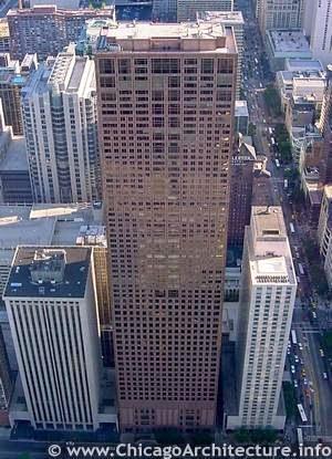 Morgan Joseph & Co. Inc.   insurance agency   737 N Michigan Ave Suite 1210, Chicago, IL 60611, USA