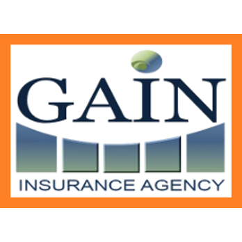 Gain Insurance Agency | insurance agency | 1520 Cypress Ave, Los Angeles, CA 90065, USA | 2138394218 OR +1 213-839-4218