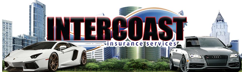 INTERCOAST INSURANCE | insurance agency | 3100 N Eastern Ave, Los Angeles, CA 90032, USA | 5624500342 OR +1 562-450-0342