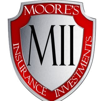 Moores Insurance & Investments | insurance agency | 11218 John Galt Blvd, Omaha, NE 68137, USA | 4023912900 OR +1 402-391-2900