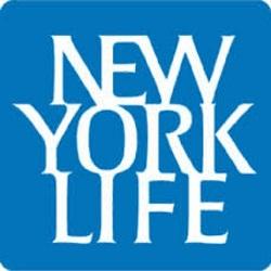 Steve Slate, New York Life | insurance agency | 777 Main St #3300, Fort Worth, TX 76102, USA | 9403939668 OR +1 940-393-9668