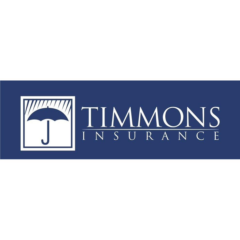 Timmons Insurance Agency | insurance agency | 1310 Ranch Rd 620 S Ste. A-11, Austin, TX 78734, USA | 5124020595 OR +1 512-402-0595