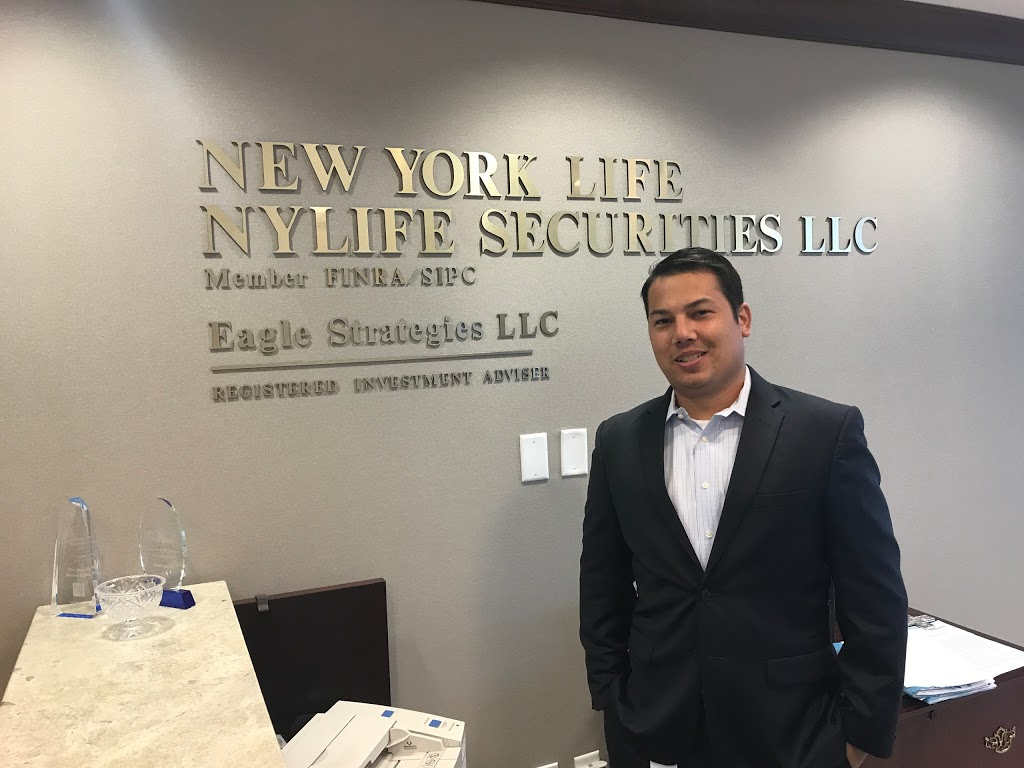 New York Life Insurance Co: Thomas Vasquez | insurance agency | 777 Main St Suite 3800, Fort Worth, TX 76102, USA | 8178783271 OR +1 817-878-3271