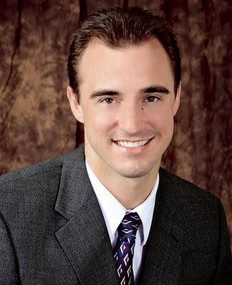 Scott Vossmeyer - State Farm Insurance Agent   insurance agency   2722 Foothill Blvd, La Crescenta, CA 91214, USA   8189494403 OR +1 818-949-4403
