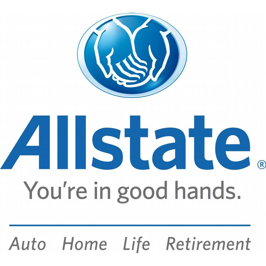 Kevin Gwozdz: Allstate Insurance | insurance agency | 5721 Covington Rd, Fort Wayne, IN 46804, USA | 2604362866 OR +1 260-436-2866