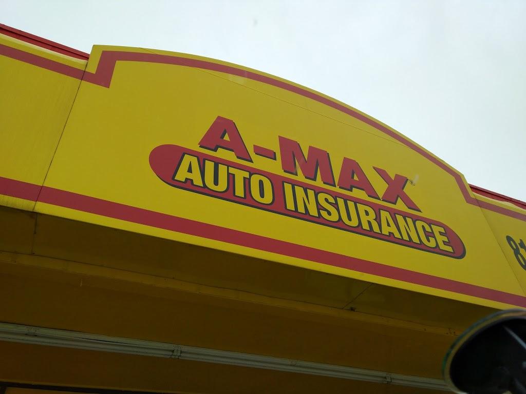 A-MAX Auto Insurance | insurance agency | 2480 Jacksboro Hwy, Fort Worth, TX 76114, USA | 8176249600 OR +1 817-624-9600