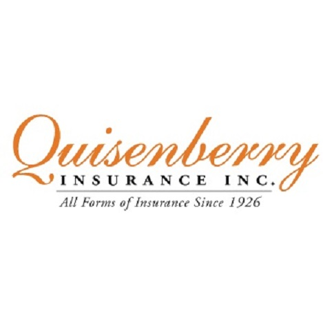 Quisenberry Insurance, Inc. | insurance agency | 912 N Hollywood Way Ste D, Burbank, CA 91505, USA | 8187622151 OR +1 818-762-2151