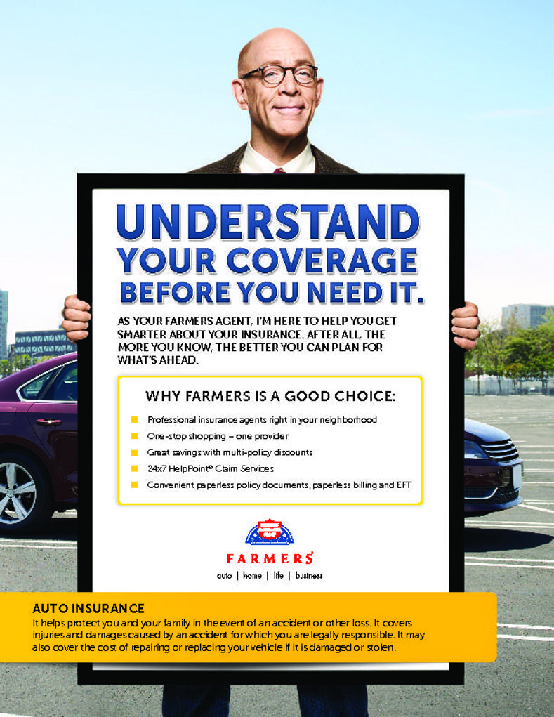 Farmers Insurance - Frank Capaccio | insurance agency | 194 Jericho Turnpike, Floral Park, NY 11001, USA | 5165198910 OR +1 516-519-8910