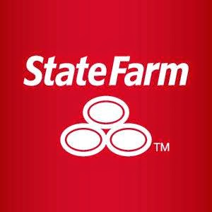 Jeff Chisham State Farm Insurance | insurance agency | 15655 Pacific St Suite 102, Omaha, NE 68118, USA | 4029914771 OR +1 402-991-4771