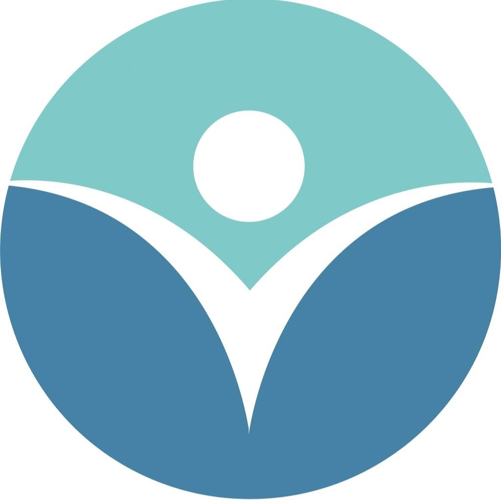Sky Insurance   insurance agency   4900 Leesburg Pike Ste 209, Alexandria, VA 22302, USA   5714186678 OR +1 571-418-6678