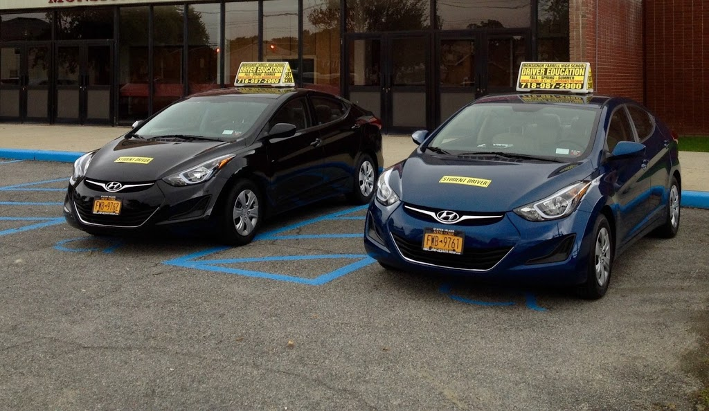Autonautics Intl Driving School, Inc. | insurance agency | 6727 5th Ave, Brooklyn, NY 11220, USA | 7187454435 OR +1 718-745-4435