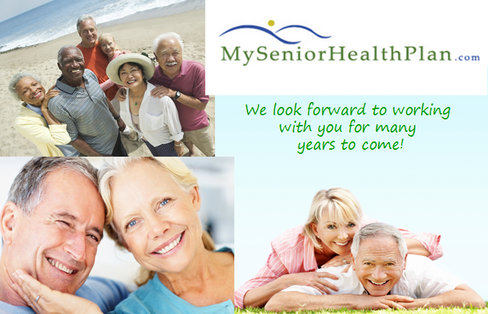 My Senior Health Plan | insurance agency | 225 Broadway, San Diego, CA 92101, USA | 8772556273 OR +1 877-255-6273