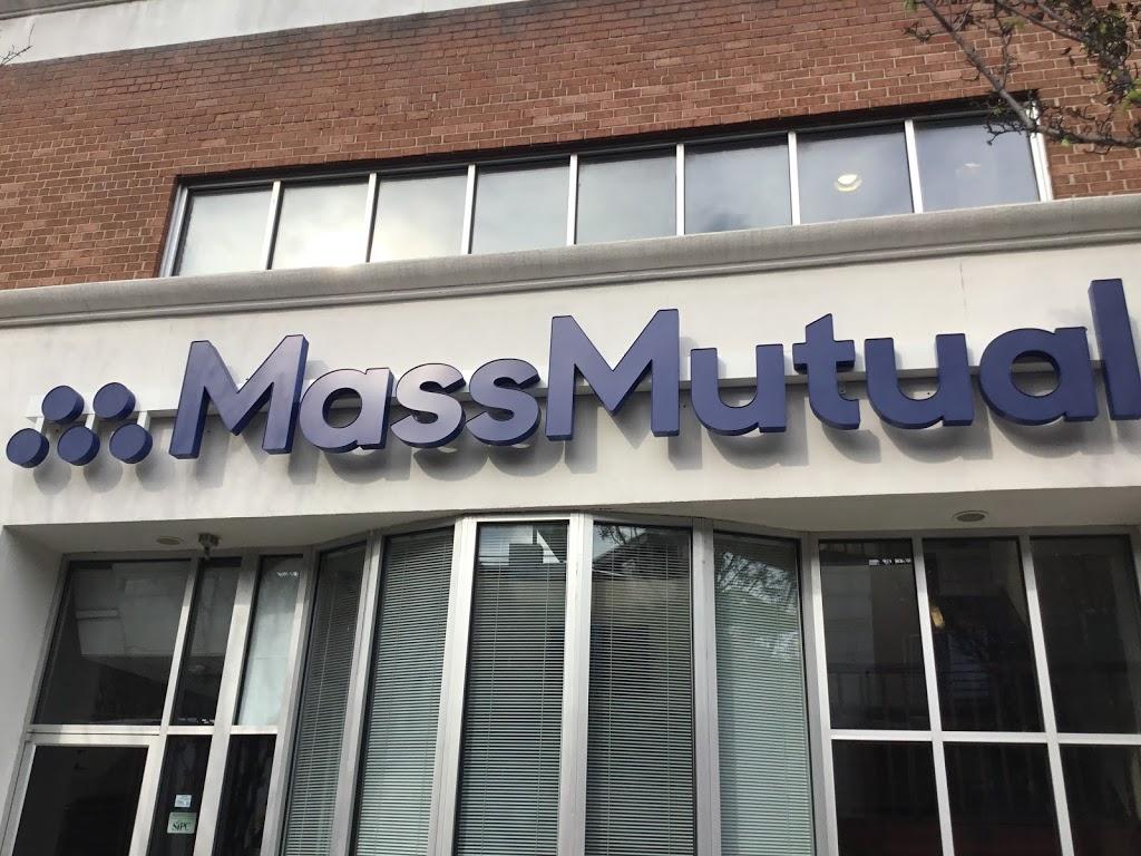 MassMutual Metro New York | insurance agency | 5008, 15 Bay Ridge Ave, Brooklyn, NY 11220, USA | 7185679430 OR +1 718-567-9430