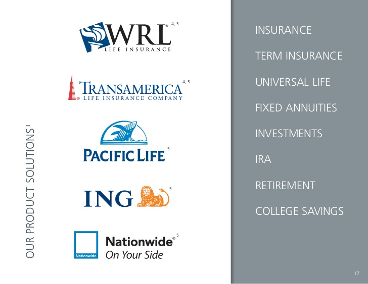 Life Insurance Agent- Rajiv Goel | insurance agency | 1645 Sugar Ridge Dr, Suwanee, GA 30024, USA | 3475583462 OR +1 347-558-3462