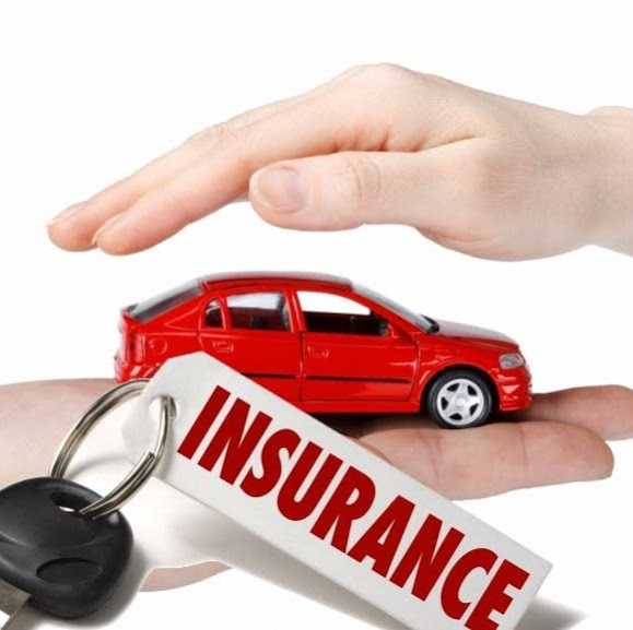 Acceptance Auto Insurance Group | insurance agency | 350 Brook Ave #244, The Bronx, NY 10454, USA | 5135861635 OR +1 513-586-1635