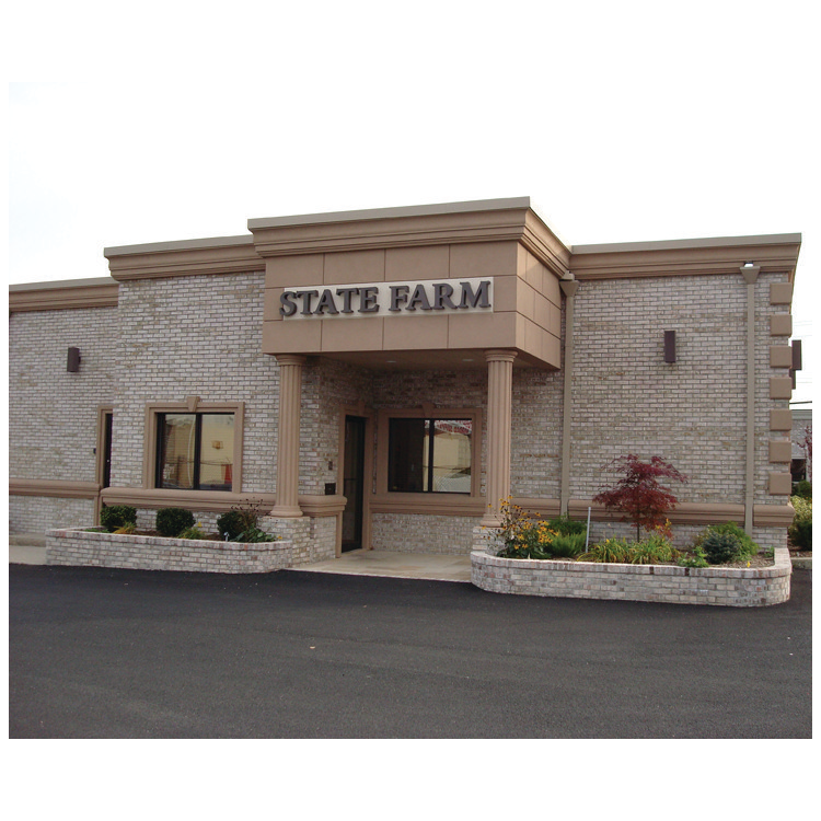 Christie Simmons - State Farm Insurance Agent | insurance agency | 101 Bloomingdale Rd, Hicksville, NY 11801, USA | 5164334275 OR +1 516-433-4275