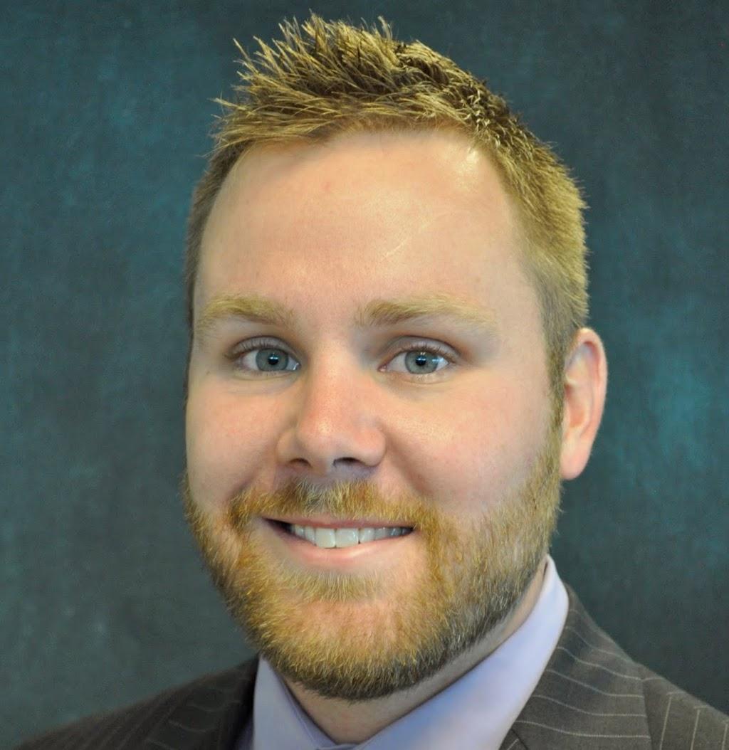 Brenden Buhl - Colorado Farm Bureau Insurance | 2350 17th ...